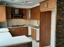 آپارتمان 140 متر در هروی در شیپور-عکس کوچک
