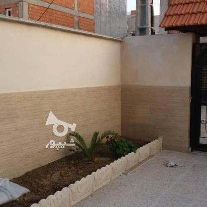 فروش آپارتمان خشک  110بلوار امام رضا در گروه خرید و فروش املاک در مازندران در شیپور-عکس4
