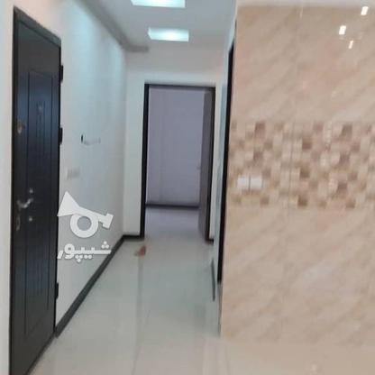 فروش آپارتمان خشک  110بلوار امام رضا در گروه خرید و فروش املاک در مازندران در شیپور-عکس6