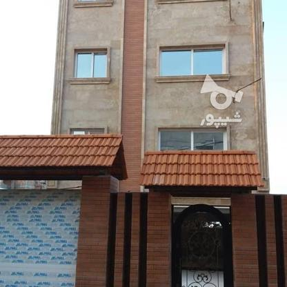 فروش آپارتمان خشک  110بلوار امام رضا در گروه خرید و فروش املاک در مازندران در شیپور-عکس2