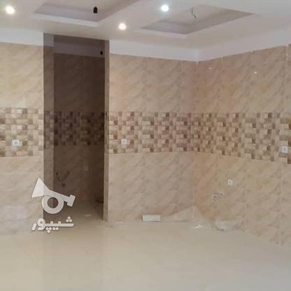 فروش آپارتمان خشک  110بلوار امام رضا در گروه خرید و فروش املاک در مازندران در شیپور-عکس5