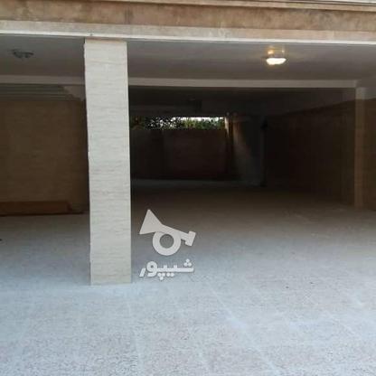 فروش آپارتمان خشک  110بلوار امام رضا در گروه خرید و فروش املاک در مازندران در شیپور-عکس1