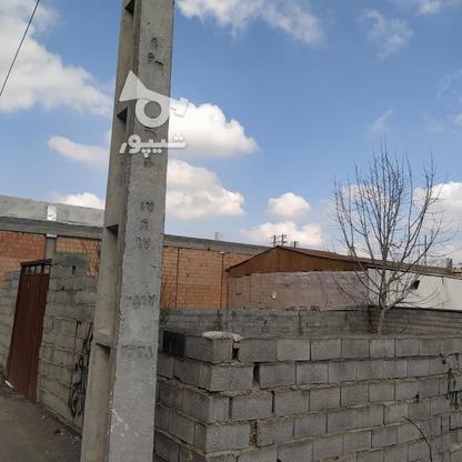 فروش زمین مسکونی 150 متر در آمل در گروه خرید و فروش املاک در مازندران در شیپور-عکس2
