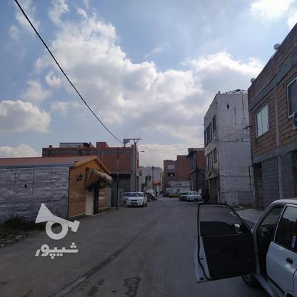 فروش زمین مسکونی 150 متر در آمل در گروه خرید و فروش املاک در مازندران در شیپور-عکس4