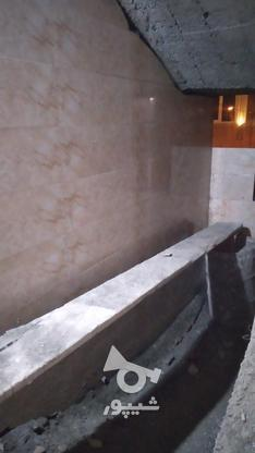 فروش سه طبقه نوساز درصالحیه نگارستان  216 متر  در گروه خرید و فروش املاک در تهران در شیپور-عکس2