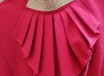 لباس دخترانه سایز 36  در شیپور-عکس کوچک