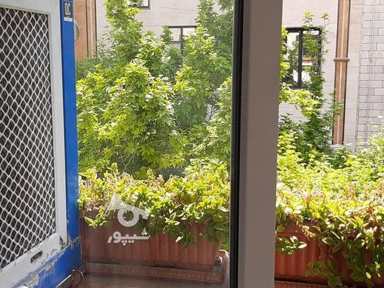 آپارتمان 54 متری واقع در کارگر جنوبی در گروه خرید و فروش املاک در تهران در شیپور-عکس2