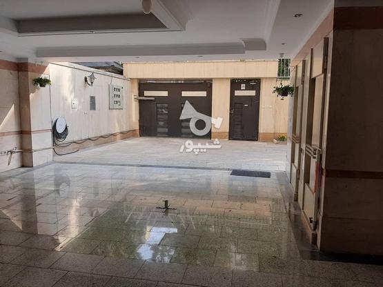 آپارتمان 54 متری واقع در کارگر جنوبی در گروه خرید و فروش املاک در تهران در شیپور-عکس5