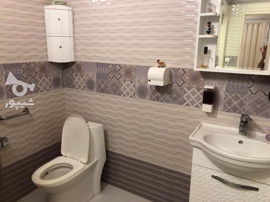 آپارتمان 54 متر در گروه خرید و فروش املاک در آذربایجان شرقی در شیپور-عکس2