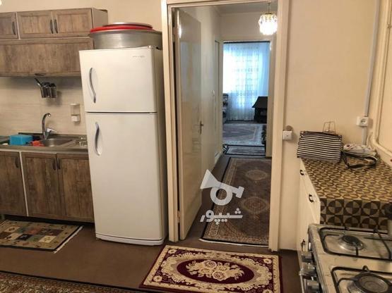آپارتمان 54 متر در گروه خرید و فروش املاک در آذربایجان شرقی در شیپور-عکس4