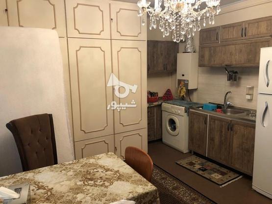 آپارتمان 54 متر در گروه خرید و فروش املاک در آذربایجان شرقی در شیپور-عکس1