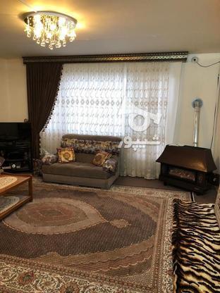 آپارتمان 54 متر در گروه خرید و فروش املاک در آذربایجان شرقی در شیپور-عکس5