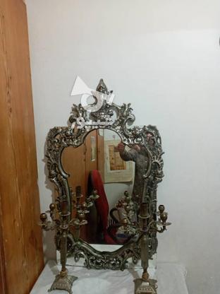 اینه وشمدان در گروه خرید و فروش لوازم خانگی در مازندران در شیپور-عکس2