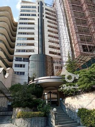 250 متر ولنجک  5 ماه تحویل شاهکار  در گروه خرید و فروش املاک در تهران در شیپور-عکس3