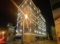 فروش آپارتمان 60 متر در سی متری جی در شیپور-عکس کوچک