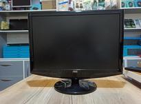 مانیتور LCD AOC 19 در شیپور-عکس کوچک