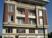 آپارتمان 82 متری .رودسر - رامدشت در شیپور-عکس کوچک