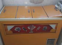 فریزر مدل صندوقی  در شیپور-عکس کوچک