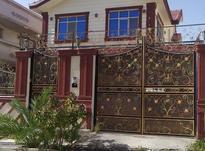 خانه دوبلکس ویلایی شیک در شیپور-عکس کوچک