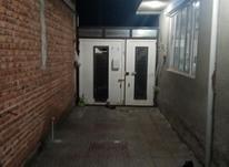 فروش خانه و کلنگی 200 متر در مهاباد در شیپور-عکس کوچک