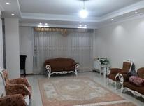 112متر/2خواب/سند دار/روبه نما/الهیه در شیپور-عکس کوچک