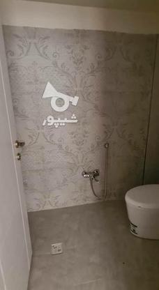 126متر/2خواب/روبه نما/کلید نخورده/سنددار/الهیه در گروه خرید و فروش املاک در تهران در شیپور-عکس9