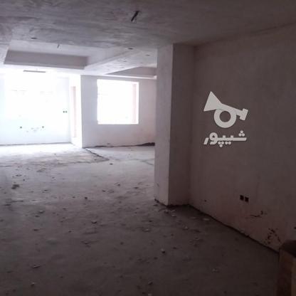 105متر/2خواب/روبه نما/سنددار/کلید نخورده/الهیه در گروه خرید و فروش املاک در تهران در شیپور-عکس2