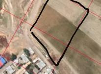 3800متر زمین در کلخوران سرعین    در شیپور-عکس کوچک