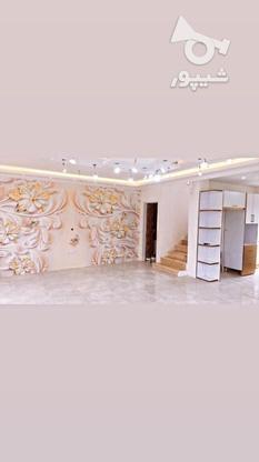 فروش ویلا 150 متر در تنکابن در گروه خرید و فروش املاک در مازندران در شیپور-عکس8