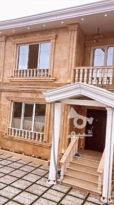 فروش ویلا 150 متر در تنکابن در گروه خرید و فروش املاک در مازندران در شیپور-عکس10
