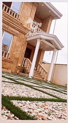 فروش ویلا 150 متر در تنکابن در گروه خرید و فروش املاک در مازندران در شیپور-عکس9
