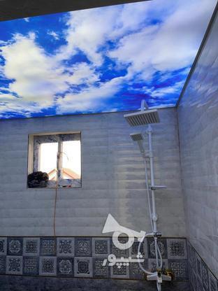 فروش ویلا 150 متر در تنکابن در گروه خرید و فروش املاک در مازندران در شیپور-عکس4