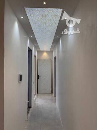 فروش ویلا 150 متر در تنکابن در گروه خرید و فروش املاک در مازندران در شیپور-عکس3