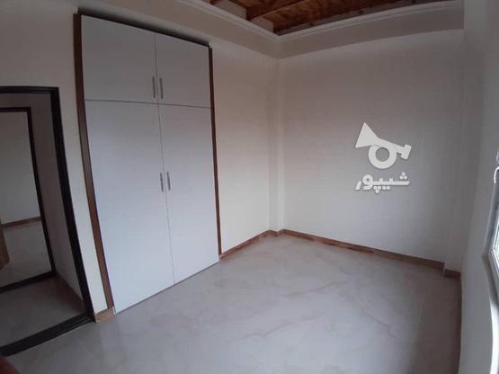 فروش ویلا 100 متر در تنکابن در گروه خرید و فروش املاک در مازندران در شیپور-عکس6