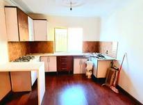 فروش آپارتمان 47 متر در جنت آباد شمالی در شیپور-عکس کوچک