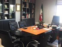 110 متر آپارتمان اداری در طالقانی  در شیپور