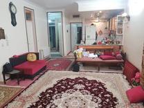 75 متر/باهنر/کافی ماسوله/2 خواب در شیپور
