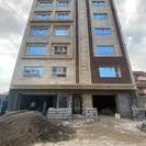فروش آپارتمان 200 متر در خاوران