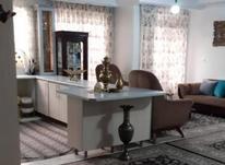 فروش آپارتمان 61 متر در جنت آباد شمالی در شیپور-عکس کوچک