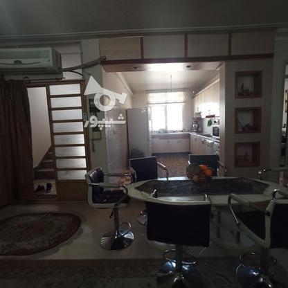 اجاره آپارتمان 150 متر در شهریار در گروه خرید و فروش املاک در تهران در شیپور-عکس1