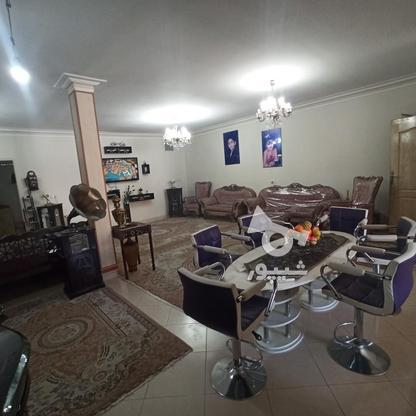 اجاره آپارتمان 150 متر در شهریار در گروه خرید و فروش املاک در تهران در شیپور-عکس3