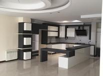 فروش آپارتمان 140 متر در مهرشهر - فاز 4 در شیپور-عکس کوچک