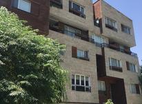 فروش آپارتمان 170 متر در مهرشهر - فاز 4 در شیپور-عکس کوچک