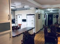 فروش آپارتمان 110 متر در مهرشهر - فاز 4 در شیپور-عکس کوچک
