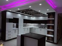 فروش آپارتمان 200 متر در اشراق شمالی  در شیپور-عکس کوچک