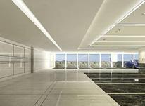 فروش آپارتمان 107 متر ویودار شهرک غرب در شیپور-عکس کوچک