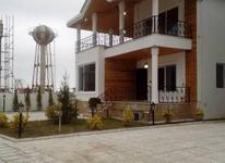 فروش ویلا 320 متر در نوشهر در شیپور-عکس کوچک