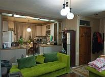 فروش فوری آپارتمان زیر قیمت در شیپور-عکس کوچک