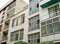 پاسداران 550متر مناسب سکونت و ساخت در شیپور-عکس کوچک