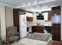 فروش آپارتمان 98 متری/ صفر فول امکانات  در شیپور-عکس کوچک